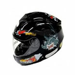 102603---capacete-infantil-fly-fun-monster7